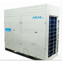 美的空调X系列全直流变频MDV-224(8)W/D2SN1-8U0