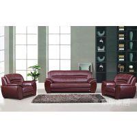 东华家居现货供应 真皮沙发 左右沙发 多功能组合沙发 欢迎订购!