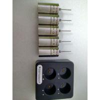 超低温冰箱验证,冷冻干燥机验证,无线温度验证仪