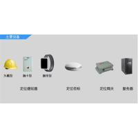 信阳监狱人员定位系统/设备安装公司