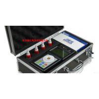 使用说明油质检测仪AEB-78型生产销售