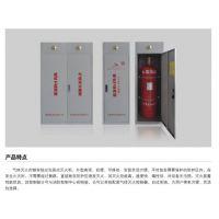 机房专用 灭火器/七氟丙烷灭火装置