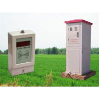 智能灌溉控制器,智能灌溉控制器厂家