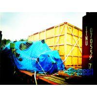 焊机送丝装置香港深圳进口运输报关代理清关 全球进口物流专家