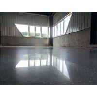 惠州秋长水泥地抛光—新圩水泥地固化、渗透剂地坪