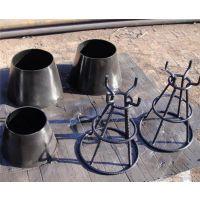 供应辽宁DN300钢制吸水喇叭口,国标大小头现货