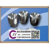 http://himg.china.cn/1/4_559_235220_505_379.jpg