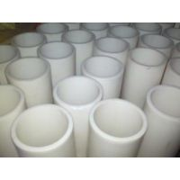 二氟板棒 进口PVDF板 聚偏二氟乙烯棒