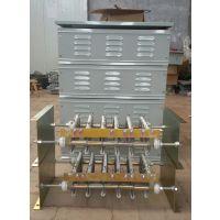 鲁杯RY54-250M2-6/5H起动调整电阻器招代理