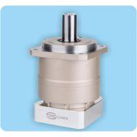 伺服行星减速机TB-090-20-K5-19多摩川精密技术(东莞)有限公司