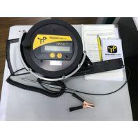美国热探TP7C/TP7-C型 防爆安全温度计15米