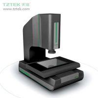 天准全自动二次元影像测量仪
