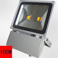 江苏无锡LED泛光灯 质量上乘高亮实惠-灵创照明