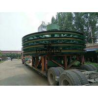 供应工程矿山用提升设备 调度绞车提升机钢丝绳地轮天轮现货