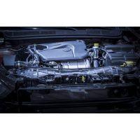 满足奇瑞汽车材料标准CMP.PC+ABS.A3