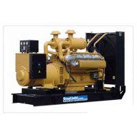 供应星光*无动/帕欧系列发电机组质量可靠、性能稳定