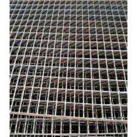 钢格板卓逸(在线咨询)、钢格板、钢格板出厂价