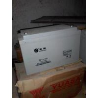 圣阳蓄电池SP12-200A圣阳蓄电池12V200AH厂家授权总代理