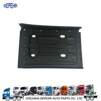 浙江德沛供应优质商用车车身件奔驰BenzMP4卡车挡泥板9608813503/9608813403