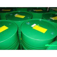涡轮机油_透平涡轮机油_BP透平能涡轮机油Turbinol X EP32