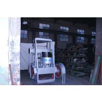 全自动化煤球机生产线 125型煤球机械 型煤蜂窝煤机厂家直销处