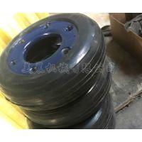厂家长期供应轮胎式联轴器 轮胎体联轴器