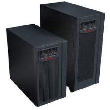 美国山特 3C10KS ups不间断电源 10Kva/8000瓦 ups电源 质保三年