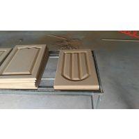山东冠雕四工序开料机 板式家具生产设备