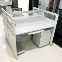 厂家直销新款办公桌职员桌办公屏风桌