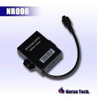 深圳燎原星小巧的GPS定位器48*60*22mm 支持远程断电 可定制SOS报警功能