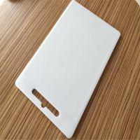 热销聚乙烯菜板 不掉渣易清洗方形塑料案板 耐磨pe砧板
