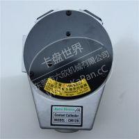 台湾亿川液压回转缸集水盒CM12B