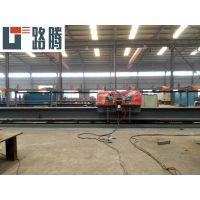 供应立式数控钢筋弯曲加工中心,LT2000型号钢筋笼滚焊机成型价格
