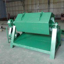 铁零件去绣抛光机拖拉机轴承去油除锈表面光整研磨机