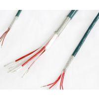 仪表信号耐高温耐腐蚀专用电缆