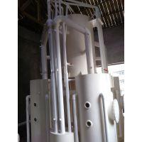 供应水上乐园设备重力式水处理过滤