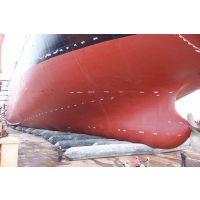 厂家生产 船用下水气囊 防撞碰垫 采用天然橡胶原料 EVA浮体护舷