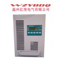直流屏高频整流模块GF22010-3直流充电模块GF22010-3