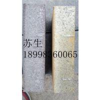 惠州透水砖直销