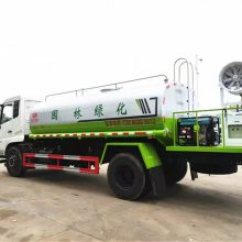 东风扫路车生产厂家 德国纯吸式扫路车 金鸽扫路车