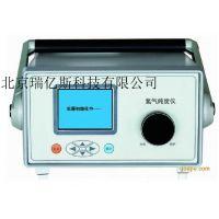 操作方法氢气纯度仪RYS-LDSQ型生产厂家