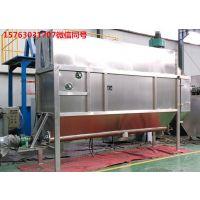 生产氯化钙拆袋机 博阳自动拆包机多种型号