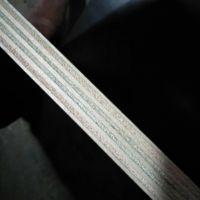 广西鲁安大量销售各种规格的胶合板 量大从优