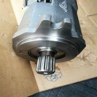 林德HMR135-02H1系列液压柱塞泵旋挖钻机液压泵价格