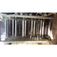 RS54-250M2-6/5不锈钢电阻器45KW卷扬机用起动 制动 起升电阻箱