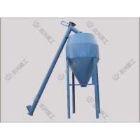 简易型干粉砂浆阀口包装机组 干粉多功能搅拌机 永兴牌