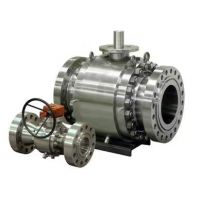 Q41F燃气专用球阀 不锈钢燃气专用球阀
