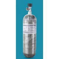 中西 碳纤维气瓶库号:M121225 型号:ZY102-m1221225
