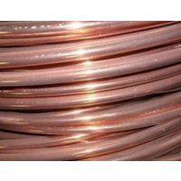 什么是铜包钢圆钢,铜包钢圆钢之间是如何连接的