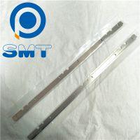 smt贴片机配件MPM贴片机配件MPM夹边 L=455x0.15mm 料号:1013269